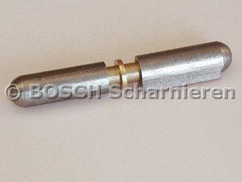 Standaard-laspaumelle-bosch-scharnieren2