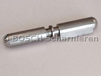 Standaard-laspaumelle-bosch-scharnieren5