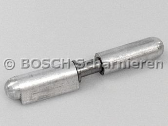 Standaard-laspaumelle-bosch-scharnieren6